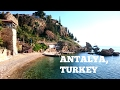 January 2017 in Antalya, Turkeymp3