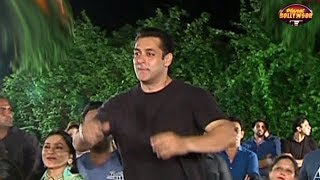Salman Khan To Host A Grand Diwali Bash | Bollywood News