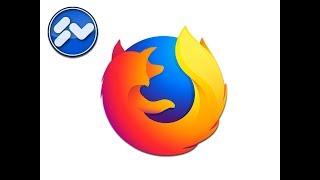 Firefox: HTTP-Referrer abschalten