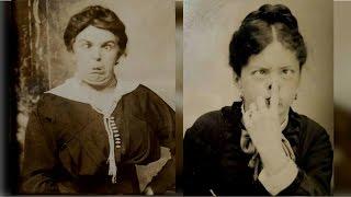 Hilarious Photos That Prove Victorian Times Weren
