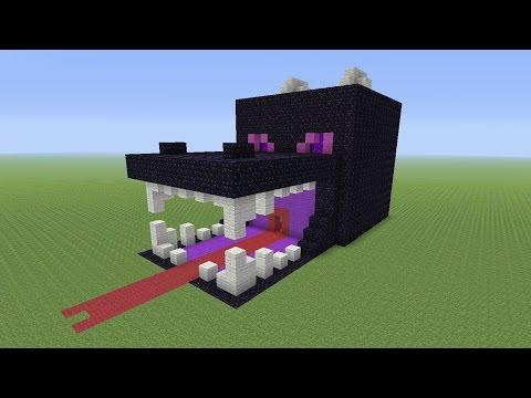 Как сделать голову телевизора