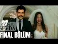 Kara Sevda - Emir & Zeynep düğün ...mp3