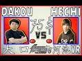 KOF 98 ➢ 75 USD $ Live Money Match ➢...mp3