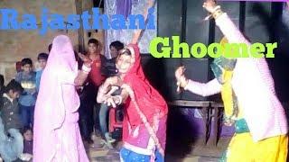 Ghoomer || Rimjhim rimjhim meva barse || ghoomer dance