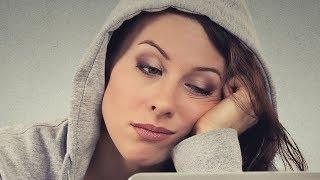 Unattractive Things That Turn Men Off