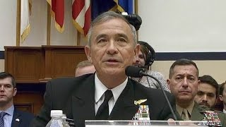 House Armed Services. House hearing on US military strategy in the Asia Pacific region