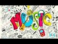 Jim Yosef & Alex Skrindo - Ruby [A.Music...mp3