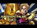 Mengenal Adam Warlock Superhero Marvel Y...mp3