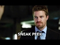 "Arrow 5x11 Sneak Peek ""Second Chanc...mp3"