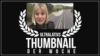 Schauriger_Geist.png - Thumbnail der Woche