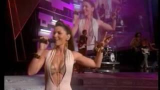 Shania Twain - Medley: I