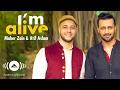 Maher Zain & Atif Aslam - I'm Al...mp3