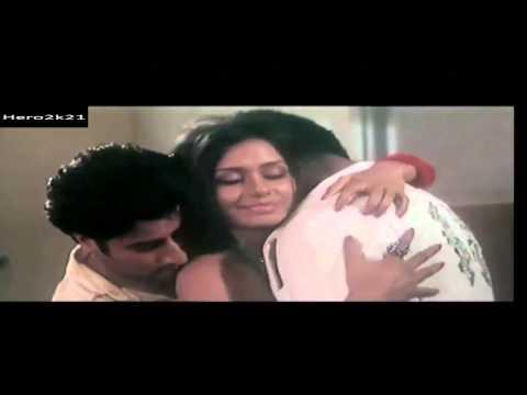 Key Club Hindi Movie Download