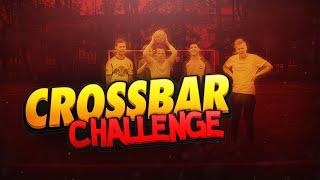 CROSSBAR CHALLENGE 2.0