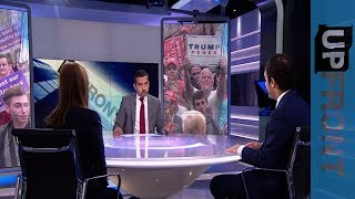 The rise of populism: Should we be worried? - UpFront