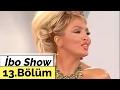 İbo Show - 13. Bölüm (Murat Karakuş ...mp3