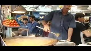Sweet shop in Mumbai -- M.M.Mithaiwala