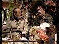 Bagyşla - 25.Bölüm (Miras TV | Turkme...mp3