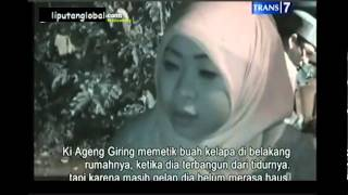 Dua Dunia 1 May 2013 FULL