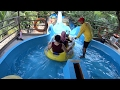 Coaster Tower Water Slide at Wet World W...mp3