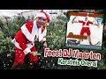 Feest DJ Maarten - Kerstmis Overal (vide...mp3