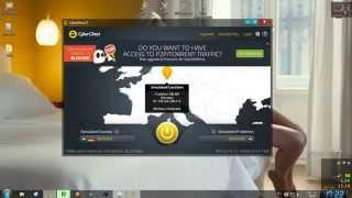 Как Спрятать Cвои? IP Адрес - CoolPlay Videos Portal
