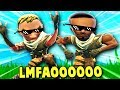 11 Minutes of Dank Fortnite Memes....mp3