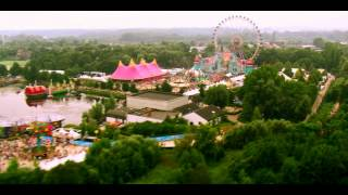 M-3ox ft. Heidrun - Beating of My Heart Matisse & Sadko Remix - ULTIMATE VERSION - Tomorrowland 2012