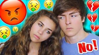 5 Unattractive Things Girls Do Guys HATE! (Don