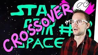 StarStarSpace #23/Japanoschlampen #34 - Die verschollene Episode | REACTION
