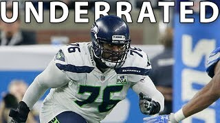 The Most Underrated Players in the NFL
