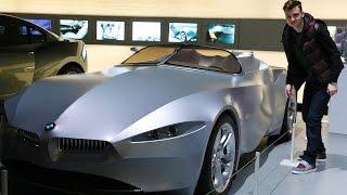 DER BESTE BMW | ViscaBarca