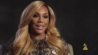 Exclusive: Tamar Braxton And Vincent Herbert Confirm Divorce Is Straight From T.I. And Tiny