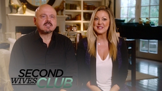 "Katie Cazorla Is ""Trouble"" for Fiance 