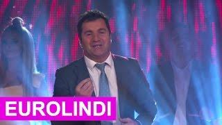 Afrim Muqiqi - Potpuri 2017 (Official Video HD) Gezuar 2017