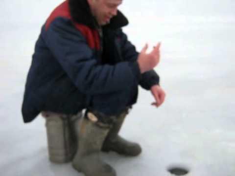 форум о рыбалке в лыскове