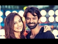 Barun Sobti | Surbhi Jyoti | Dance Video...mp3