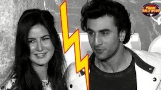 Katrina Kaif Ditches Ranbir Kapoor For Aamir Khan & How | Bollywood News