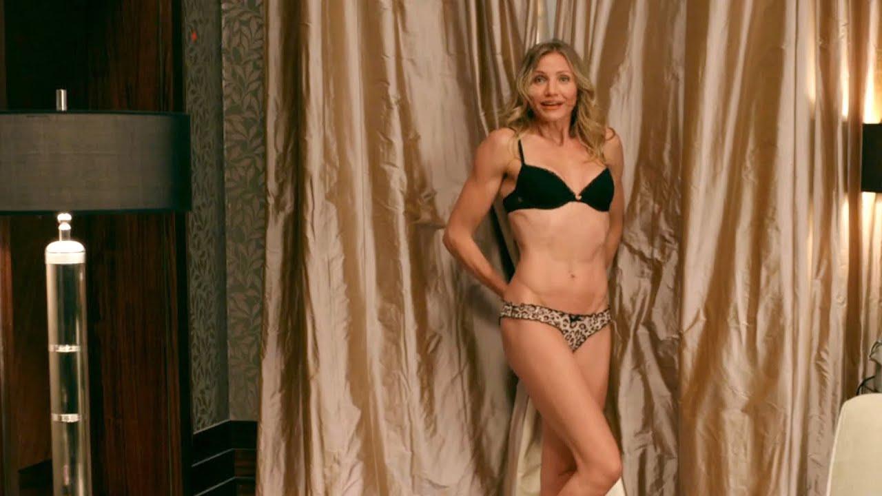 Секс гамбит 2 смотреть онлайн 3 фотография