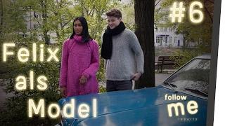 Mit Schönheit zum Erfolg - Felix trifft das Model Anuthida (6)