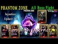 Injustice Phantom Zone All Boss Fight (B...mp3