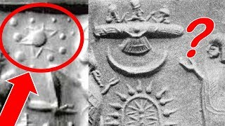 The Sumerians...They Didn