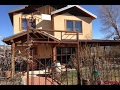 1035 Moffat St, Ridgway, CO 81432mp3