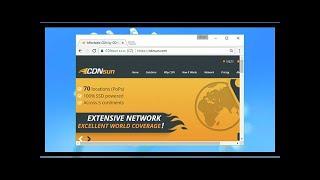 [Review Tech] Cdnsun review
