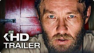 IT COMES AT NIGHT Exklusiv Trailer German Deutsch (2018)