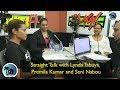 Straight Talk with Lynda Tabuya of SODEL...mp3