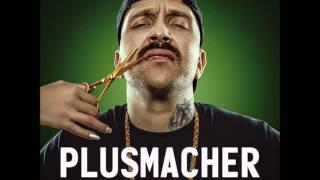 PLUSMACHER - DIE ERNTE (Albumsnippet) ► Mix by DJ Access