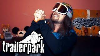 Trailerpark TP4L mysteriöser Boxinhalt [Dauerwerbesendung]