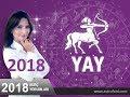 2018 Yay Burcu Astroloji Burç Yorumu 20...mp3