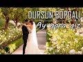Dursun Borcali - Ay qara qiz (2018)mp3